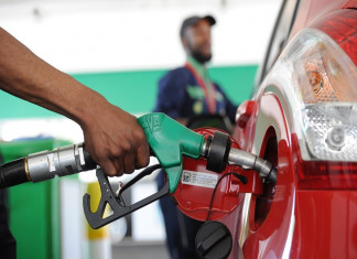 Bad news for those hoping for cheaper petrol, diesel