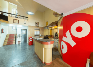 OYO to Lay Off 5,000 Employees Worldwide, China to See Highest Reduction