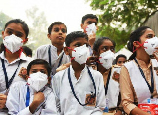 Coronavirus: All Primary Schools in Delhi to Remain Closed Till End of March