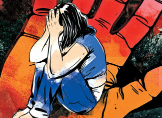 2,723 rape cases in Gujarat in two years. Are women safe?
