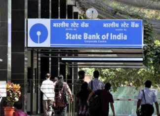 CBI files case against rice firm for defrauding SBI to the tune of Rs 100 cr