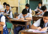 COVID impact: No board exams, class 10 students in Gujarat to be mass promoted