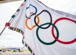 India unhappy with rules in Tokyo Olympics for athletes from COVID-hit nations