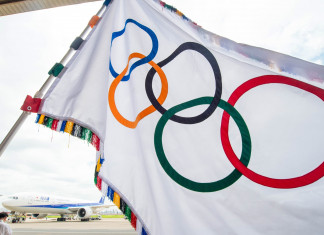 Tokyo Olympics 2020 to be held from July 23 to August 8 in 2021 due to COVID-19 pandemic