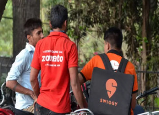 Swiggy, Zomato start home delivery of alcohol in India
