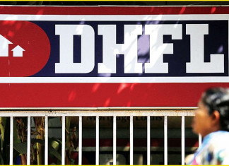 ED arrests DHFL promoters Kapil & Dheeraj Wadhawan in Yes Bank case