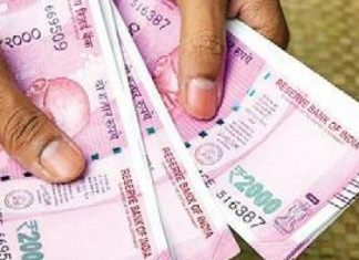 Gujarat High Court rejects petition seeking an extension of due dates for Tax Audit Report and Income Tax Return