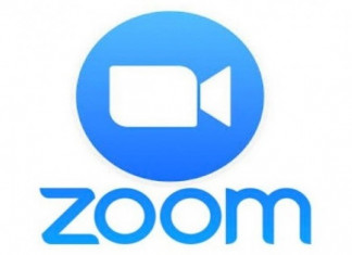 Zoom app unsafe for video conferencing, vulnerable to hackers: Home Ministry
