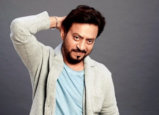 Bollywood actor Irrfan Khan dies due to cancer