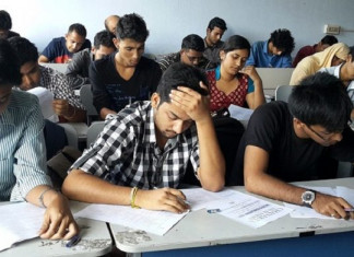 Rajasthan: 14 lakh govt job aspirants left in the lurch