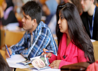 JEE-Mains exams from July 18-23, NEET on July 25