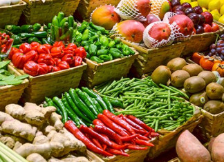 AMC allows grocery stores, vegetable vendors to function post May 15 from 8 am to 3 pm