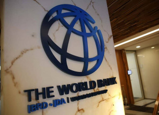Indian economist Abhas Jha occupies key position in World Bank