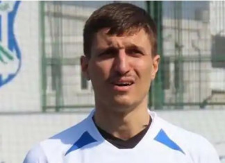 Turkish football player kills 5-year-old son who was a suspect case of Covid19