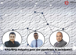 What are the challenges and opportunities before the KPO/BPO industry post the pandemic & lockdown? Industry experts answer