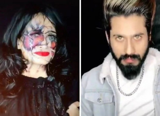 TikTok suspends Faizal Siddiqui's account after uproar over controversial video on acid attack