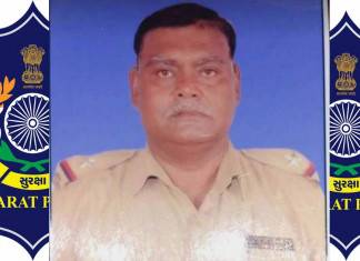 One more cop succumbs to Covid19 in city, toll in police force touches 3 in state