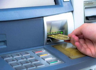 Lawyer of accused in 2012 ATM case picked up by Guj ATS
