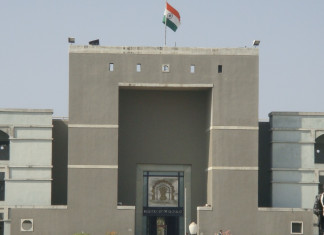 Gujarat HC cautions health secretary not to restrict COVID-19 admissions in Ahmedabad Civil Hospital