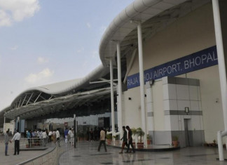 Bhopal businessman hires 180-seater plane to ferry 3 family members, maid to Delhi