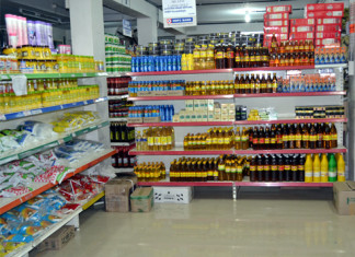 Centre withdraws order delisting 1,026 foreign goods sold at paramilitary canteens