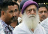 Asaram Bapu tests positive for COVID-19, kept in ICU