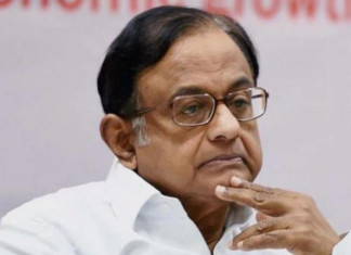 CBI's challenge to Chidambaram's bail plea dismissed by SC