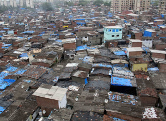Dharavi reports no COVID-19 deaths for over a week now