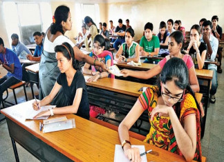 Gujarat University defers final year exams scheduled for Aug 21 & 31