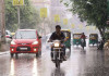 IMD predicts more rain for Gujarat