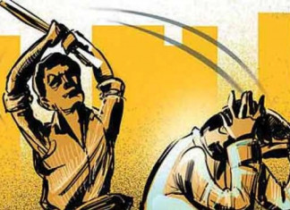 Vadodara: Man arrested for thrashing wife's paramour who later died in hospital