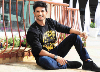 "Mumbai Police to investigate ""professional rivalry"" angle in Sushant's death"