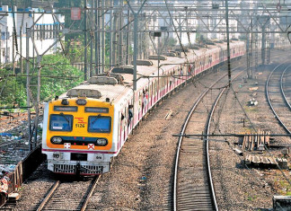 Railways terminate Rs471 crore contract with Chinese company over 'poor progress'