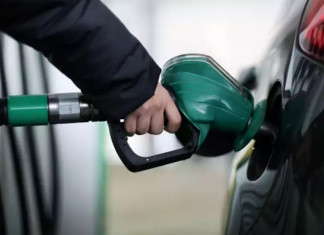 Petrol, diesel prices see ninth consecutive hike, fuel price is now at record high