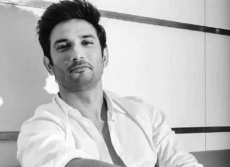 FIR filed against Sushant Singh Rajput's sisters