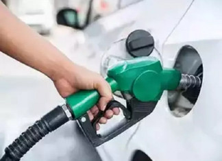 Petrol, diesel price hiked again for eleventh straight day
