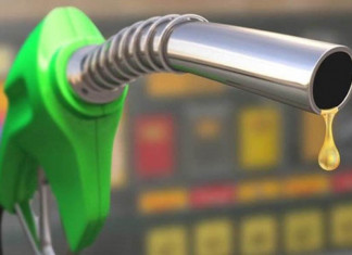Diesel for the first time becomes costlier than petrol in Delhi