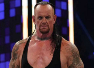 As 'The Undertaker' announces retirement, WWE fans emotional