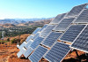 Chinese firm to invest $300 million in manufacturing solar equipment, chemicals at Mundra SEZ; signs MoU with Adani