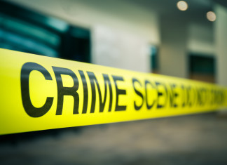 Man flies from B'lore to Kolkata to shoot mother-in-law, kills self too
