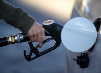Petrol, diesel prices hiked again for 17th time