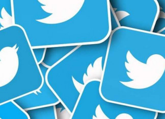 Centre orders Twitter to block 1,178 accounts
