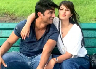 NCB registers case against Rhea Chakraborty, others