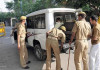 3 drunk constables thrash superintendent of police, suspended