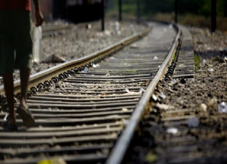 Chinese firm sues Indian Rlys for Rs470 crore lost contract