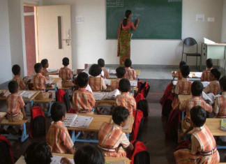 Schools cannot charge tuition fee: Gujarat Education Department