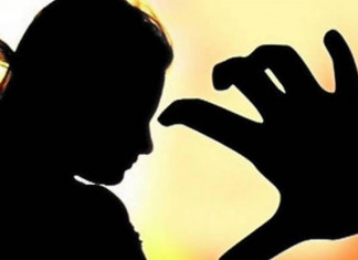 Aunt marries off underage girls after uncle rapes one
