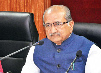 Gujarat to offer free online classes for all students of private schools