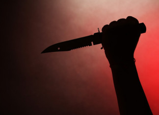 Crime: Employer attacks maid with knife, injures her