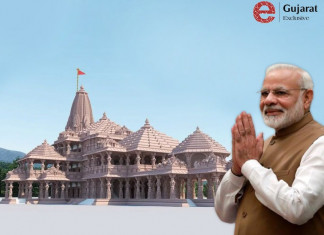 Ram Temple: PM Modi to spend 2 hours in Ayodhya